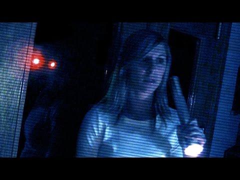 Eyes in the Dark 2010  FULL MOVIE  HD 1080