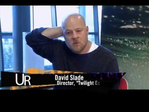 Download Youtube: David Slade, Twilight Eclipse Director