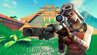 Am I the most underrated Xbox player.. - ( fortnite montage ) - #RealeasetheHounds #SRGONTOP #BH @Bh