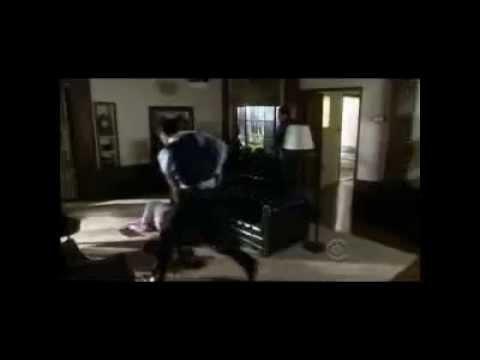 Criminal Minds 100 The Reaper [Original] Part 3