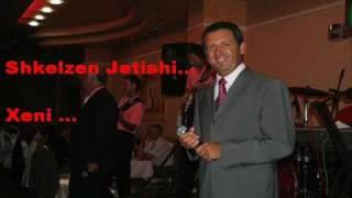 Shkelzen Jetishi (Xeni) & Ramadan Krasniqi (Dani)