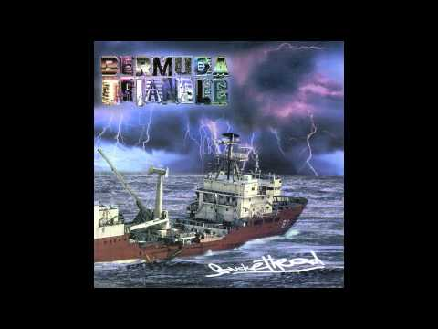 (Full Album) Buckethead - Bermuda Triangle