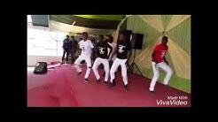 Ngwikie mbete dance by Joseph musyoka