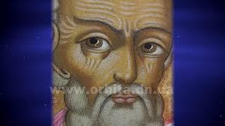 Возвращенный праздник: Рождество Святителя Николая 13.08.2017