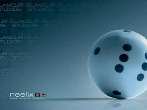 Neelix - Coloured Light