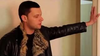 видео студия дизайна Москва