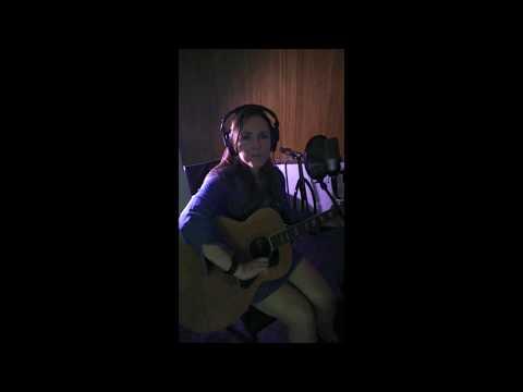 Sandi Thom - Logan's song