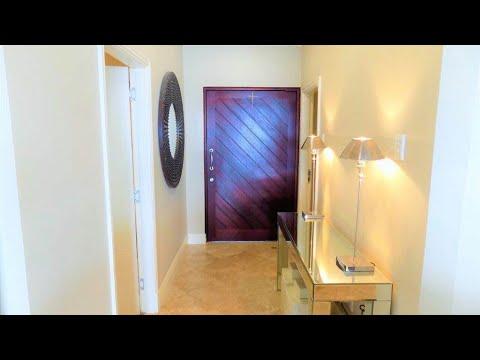 2 Bedroom Apartment for sale in Kwazulu Natal | Durban | Umhlanga | Umhlanga Rocks | 1  |