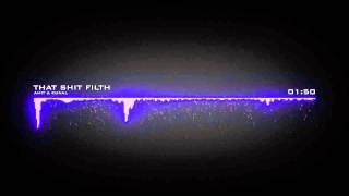 Skrillex in Paris (That Shit Filth) - Remix