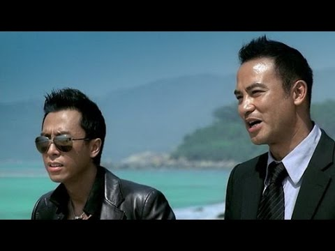 หนังใหม่   หนังแอ็คชั่น  เต็มเรื่อง hd พากย์ไทย ล่าเฉียดนรก