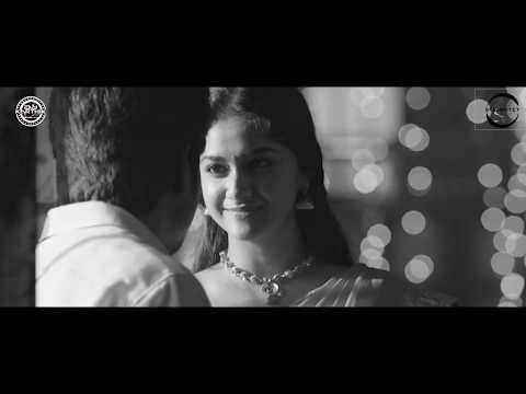 Un mele oru kannu | DJ KARTHIK | Tamil Romantic Remix | Rajini Murugan