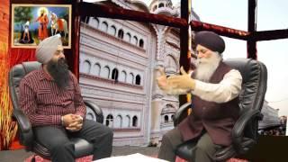 Life Story of Baba Nidhan Singh Ji Hazoor Sahib Waley | Sangat TV SKY Channel | 3rd August 2017