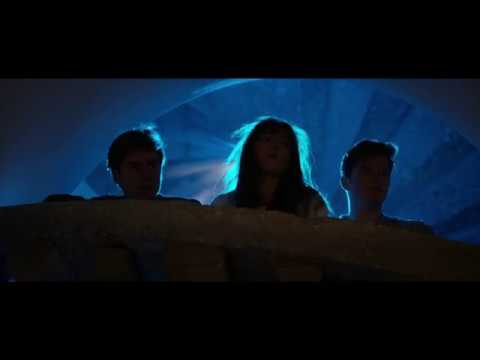 Download The House Of Violent Desire (2017) Trailer HD