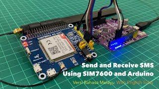 SIM7600