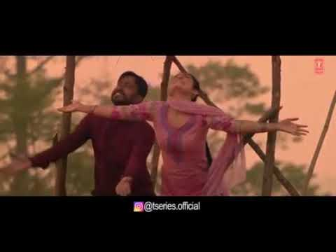 Long Lachi Remix SongApna Punjab 2018