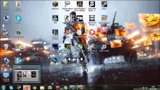 Como instalar jogos da origin em outro HD (tutorial)