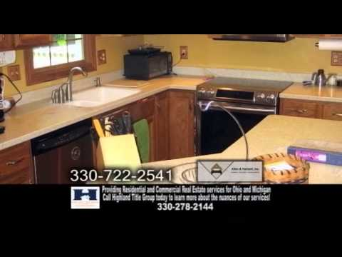 935 Countryside Drive Thomas Sigel Real Estate case TV Lifestyles
