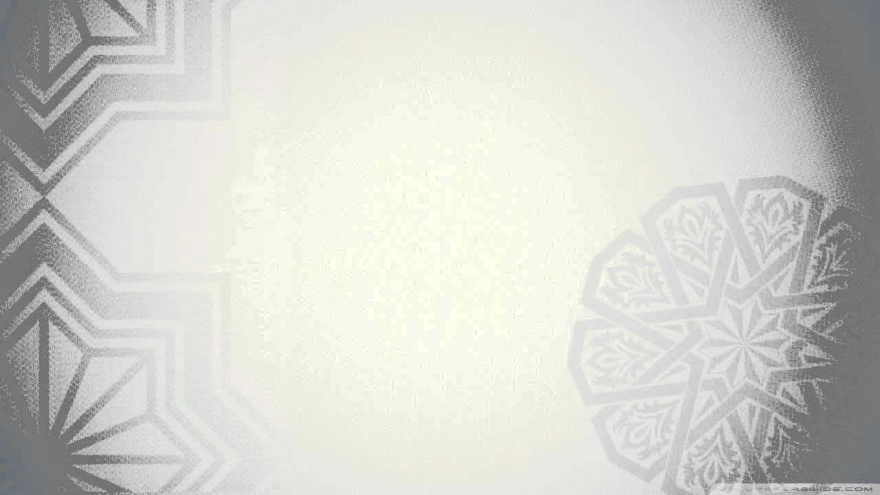 خلفية اسلامية متحركة Hd Youtube
