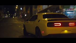 BRENNAN SAVAGE LOOK AT ME NOW DODGE CHALLENGER MUSIC VIDEO HD