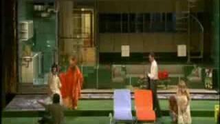 cosi fan tutte 2002 berlin staatsoper part 10 end of act 1