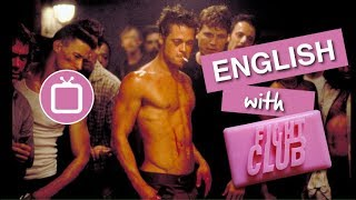 Fight Club: Fighting Consumer Culture thumbnail