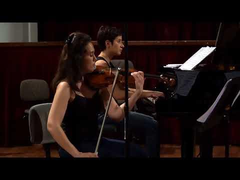 SpiriTango Quartet - TrANsGressiOns