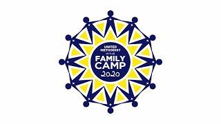 Family Camp - Saturday