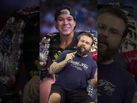 UFC 239 Recap - UFC Sacramento Preview Preview || Ray Taylor Show