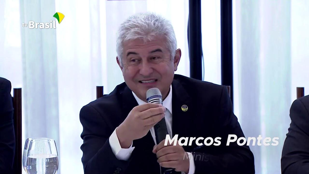 Segundo Pazuello, é necessário tratar pacientes antes da necessidade de UTIs