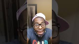 The Reason LilDurk Should Leave ATLANTA | He Caught A Case , Von Got DRILLED & His OPPS Are Ther