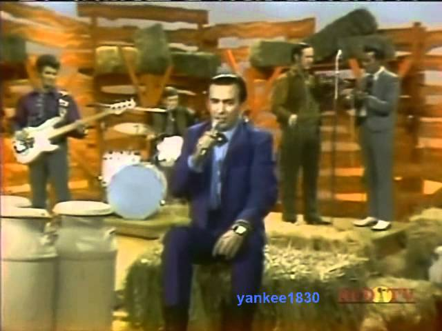 faron-young-occasional-wife-your-times-coming-yankee1830