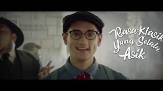 Indonesia Digital Popular Brand Award 2017 - Good Day