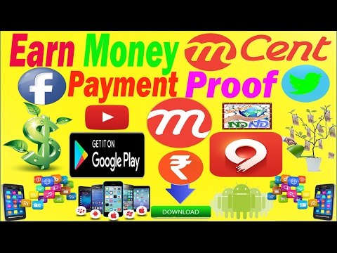 Earn Unlimited Free Mobile Recharge