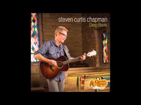 Steven Curtis Chapman ~  Hiding Place