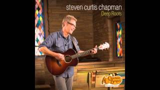 Watch Steven Curtis Chapman Hiding Place video