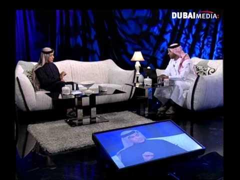 13             , Marmas Al Noor   Noor Dubai   Dubai Media