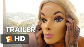 Narcissister Organ Player Trailer #1 (2018) | Movieclips Indie
