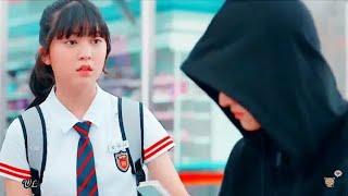 Korean mix 💖   Chinese mix 💕 Sweet Crush Love Story    Dekhte Dekhte -- Rahat Fateh Ali Khan