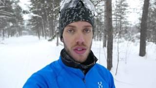 Kloka beslut vid sjukdom   Marcus Hellner videoblogg