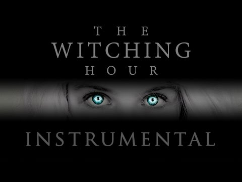 The Witching Hour - Instrumental/Karaoke Version
