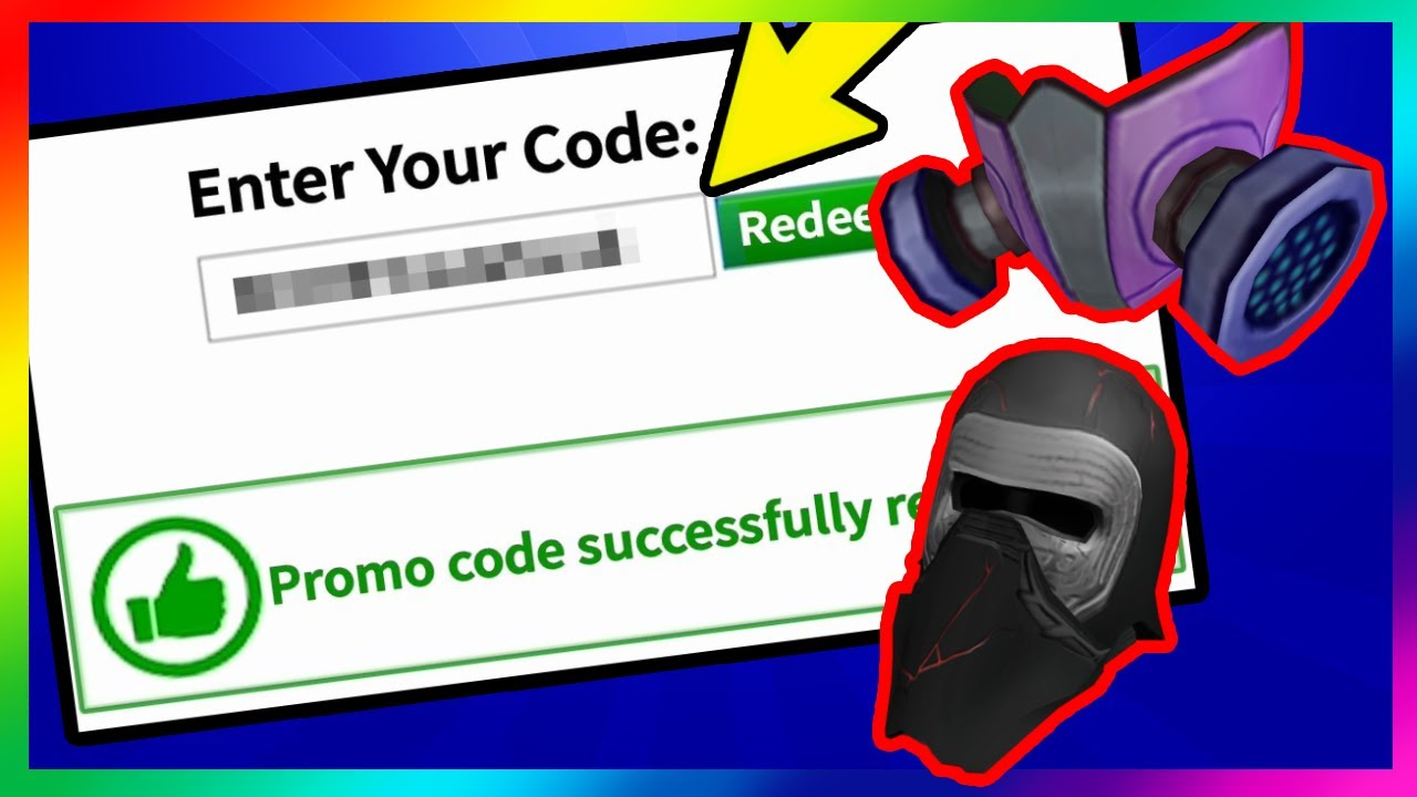New Insane 100 Working Promo Codes On Lootbux Give You Robux