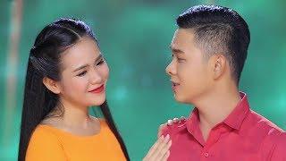 Tuyệt Đỉnh Song Ca Bolero Cặp Đôi Vàng Quỳnh Trang & Quân Bảo - LK Bolero Song Ca Hay Nhất 2017