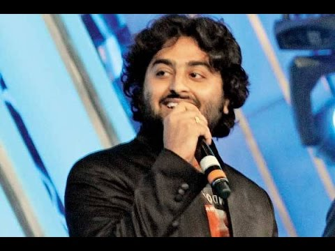 Arijit Singh New Hindi Songs 2017 Khuda Audio Popular Hindi Songs 2017 Hits Youtube But his sad and party songs are also loved by today, arijit singh is the most popular name among all the bollywood singers. arijit singh new hindi songs 2017 khuda audio popular hindi songs 2017 hits