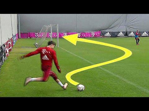 BEST SOCCER FOOTBALL VINES - GOALS, SKILLS, FAILS #17