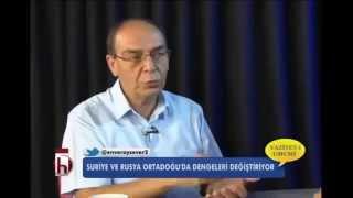 Aydemir Güler, Enver Aysever'in Konuğuydu