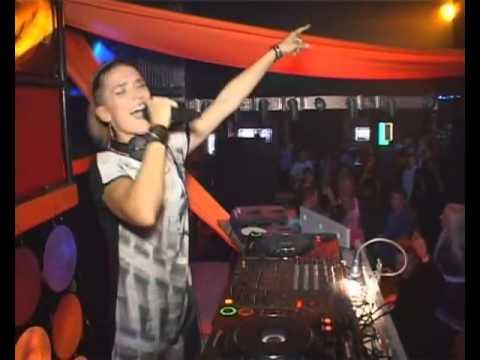 Ночной клуб волгодонске стриптиз бары в анапе