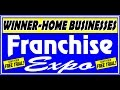 HOME BUSINESS Franchises Without Investment - START FREE