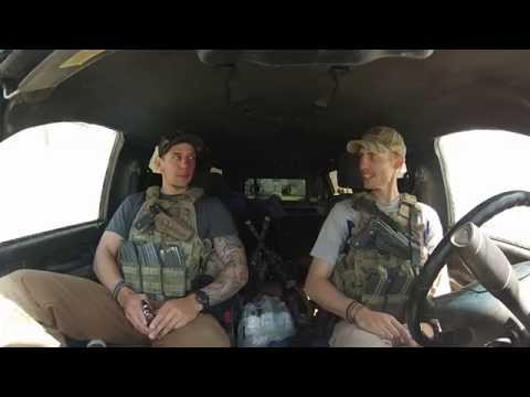 Zach and Pauly Deployed-Love is an Open Door (Frozen Soundtrack) Lip Sync