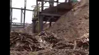Производство фанеры и ДВП(Фане́ра (древесно-слоистая плита) — многослойный строительный материал, изготавливаемый путём склеивания..., 2014-02-10T10:11:28.000Z)