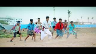 Master - Vaathi Coming Dance Cover || Michael Deva || Thalapathy Vijay || Anirudh Ravichander ||